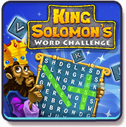 King Solomon's